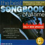 Tải nhạc Top Of The World Mp3 miễn phí