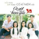 Tải bài hát hot Cô Gái Ngày Hôm Qua online