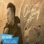 Tải bài hát hay Chiều Vắng (Tháng 5 Để Dành OST) online