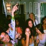 Tải bài hát Mp3 New Rules (Freedo Remix)