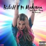 Tải nhạc mới Bitch I'm Madonna (Sander Kleinenberg Remix) về điện thoại