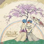 Tải nhạc mới Genki Wo Dashite (元気を出して) online
