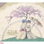 Nghe nhạc online Niji (The Rainbow) về điện thoại