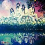 Download nhạc Heartful (Japanese Version) hot