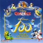Nghe nhạc hot Beauty And The Beast Mp3 mới