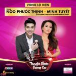 Download nhạc hot Anh Sai Rồi mới online
