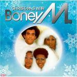 Nghe nhạc Mp3 Feliz Navidad chất lượng cao
