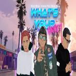 Nghe nhạc hay What's Your Name? Mp3 hot