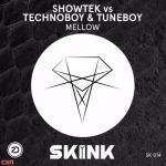 Tải bài hát online Mellow (Extended Mix) mới nhất
