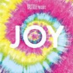 Nghe nhạc hot Joy miễn phí