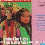 Download nhạc hot Trích Đoạn Cải Lương: Mùa Thu Trên Bạch Mã Sơn (Phần 1) Mp3 online