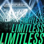 Download nhạc hot Limitless (Live) online