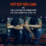 Tải bài hát hot Lạc Giữa Thiên Đường
