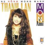 Download nhạc Nụ Hồng Mong Manh (Mon Amie La Rose) Mp3 trực tuyến