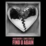 Tải bài hát Find U Again online