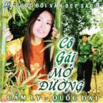 Tải bài hát hot Anh Ba Hưng Mp3 trực tuyến