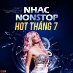 Download nhạc mới Nonstop - Việt Mix - Nhạc Tháng 7 trực tuyến