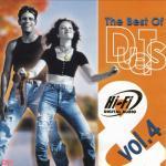 Nghe nhạc Chil Out Mp3 hot