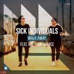 Tải nhạc hot Walk Away Mp3 trực tuyến