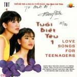 Download nhạc online Chúc Mừng Sinh Nhật hot