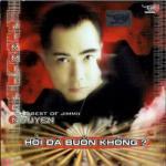 Download nhạc Đất Thần Kính Xứ Huế hot