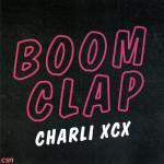 Tải bài hát mới Boom Clap chất lượng cao