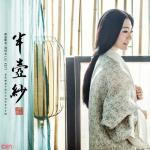 Nghe nhạc hot Bán Hồ Sa (半壶纱) online