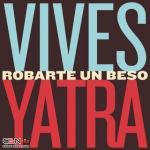 Tải nhạc Robarte Un Beso