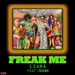 Tải bài hát Freak Me miễn phí
