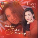 Download nhạc Chuyện Tình Cô Lái Đò Bến Hạ Mp3 hot