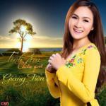 Download nhạc hot Ta Hát Câu Chung Tình Mp3 online