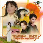 Tải bài hát Bạc Liêu Hoài Cổ Mp3 hot