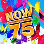 Download nhạc Mp3 Don't Stop Believin' mới