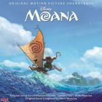 Nghe nhạc I Am Moana (Song Of The Ancestors) về điện thoại