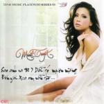 Tải bài hát Mp3 Hãy Về Đây Bên Anh mới online