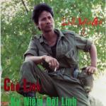 Download nhạc hot Người Nữ Đồng Đội (Pre 75) online