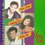 Download nhạc hot Giã Biệt Sài Gòn