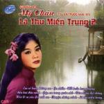 Download nhạc online Nỗi Buồn Hoa Phượng (Tân Cổ) chất lượng cao