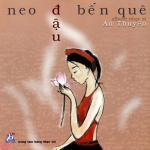 Download nhạc hay Hà Tĩnh Mình Thương mới online