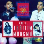 Download nhạc Tình Mơ Mp3 hot