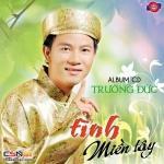 Download nhạc hot Trách Người Trong Mộng