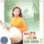 Tải bài hát Hà Tiên về điện thoại