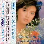 Tải bài hát hot Gọi Mãi Chim Bay Mp3 mới