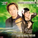 Nghe nhạc Hoa Tím Đợi Chờ Mp3 online