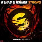 Tải bài hát Strong (Extended Mix) mới