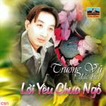 Tải bài hát Đôi Ngã Chia Ly Mp3 trực tuyến