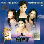 Download nhạc hot Quán Vắng Một Mình Mp3 miễn phí