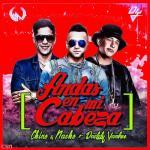 Tải bài hát Andas En Mi Cabeza online