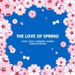 Tải nhạc hot Blossom chất lượng cao