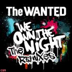 Nghe nhạc hot We Own The Night (The Chainsmokers Radio Mix) Mp3 trực tuyến
